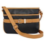Rosetti®  Mini Mimi Crossbody Bag