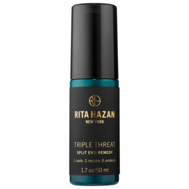 jcpenney.com | Rita Hazan Triple Threat Split End Remedy