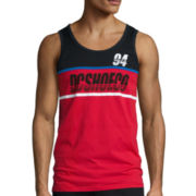 DC Shoes Co.® Brake Tank Top