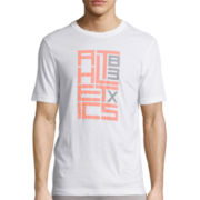 Xersion™ Athletics 83 Graphic Tee
