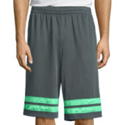 Xersion™ Varsity Basketball Shorts