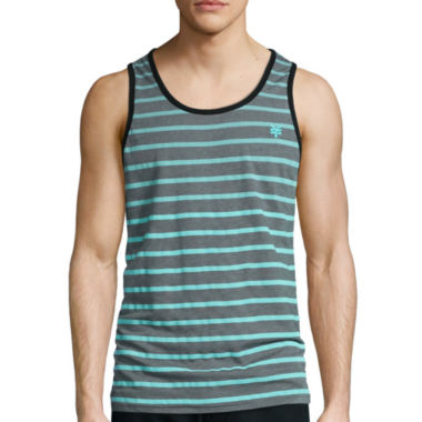 jcpenney.com | Zoo York® Gradient Striped Tank Top