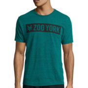 Zoo York® Straight Core Plus Short-Sleeve T-Shirt