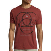 Zoo York® Ring of Fire Short-Sleeve T-Shirt