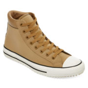 Converse® Chuck Taylor All Star Mens High Top Sneakers