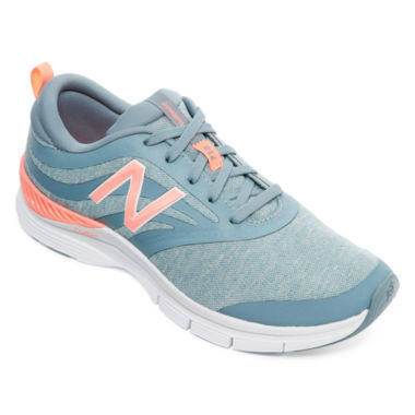jcpenney.com | New Balance® 713 Womens Training Shoes