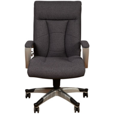 jcpenney.com | Sealy Posturepedic Cool Foam Office Chair