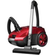 ReadiVac® Surge Canister Vacuum
