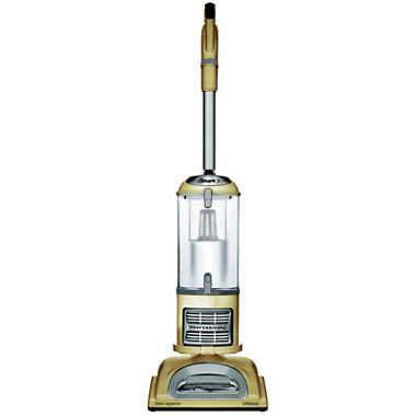Shark Nv360k Navigator Lift Away Deluxe Upright Vacuum