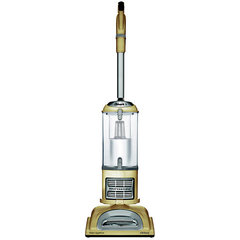 Shark NV360K Navigator Lift-Away Deluxe Upright Vacuum