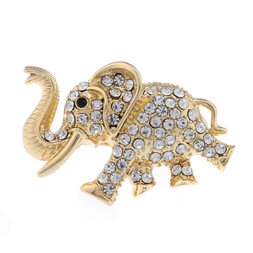 Monet Jewelry Womens Cocktail Ring