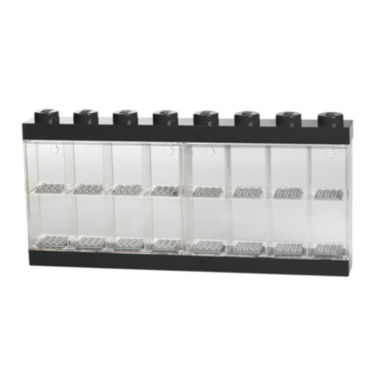 jcpenney.com | Display Case Lego Toy Box