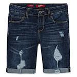 shorts (31)