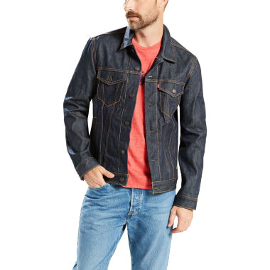 jcpenney.com | Levi's Denim Jacket