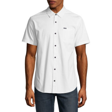 jcpenney.com | Zoo York Button-Front Shirt