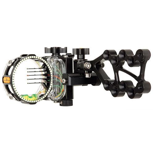 Trophy Ridge React Pro .10 Pin Sight