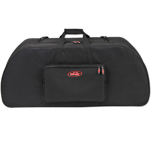 SKB HYBRID 4120 BOW CASE-LARGE