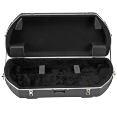jcpenney.com | SERIES BOW CASE