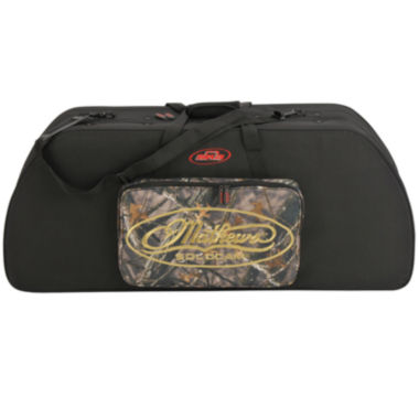 jcpenney.com | SKB MATHEWS HYBRID 4117 BOW CASE - SMALL