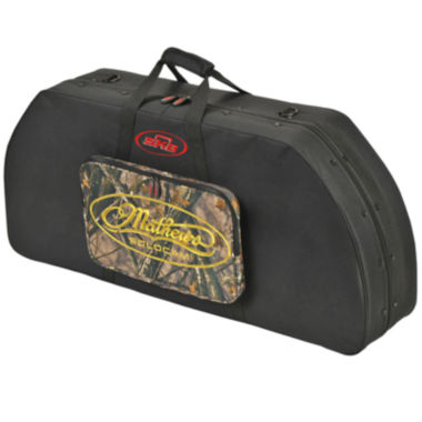 jcpenney.com | SKB MATHEWS HYBRID 4120 BOW CASE - LARGE