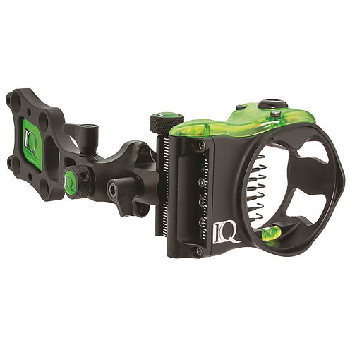 MICRO 7 PIN BOW SIGHT RIGHT HANDED