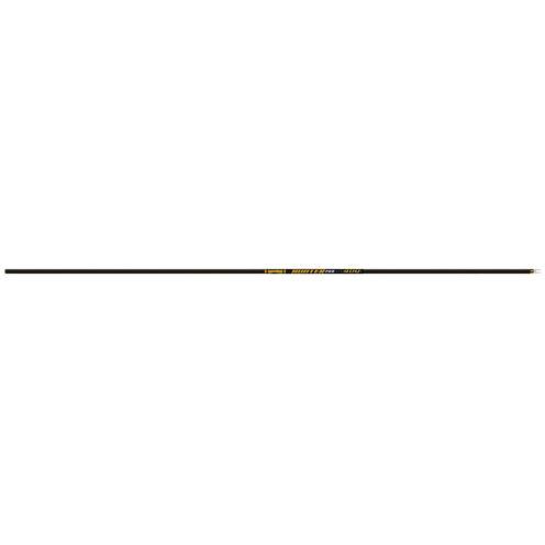 GOLD TIP HUNTER PRO - 500 - SHAFTS - 1DZ