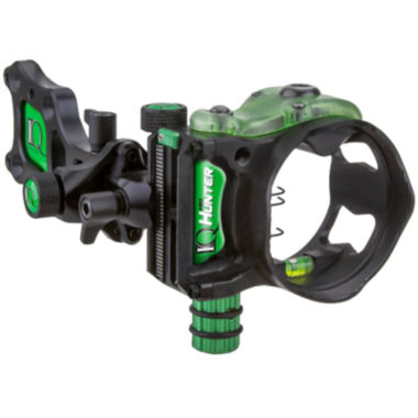 jcpenney.com | Field Logic-IQ Pro Hunter Bow Sight - Right Handed