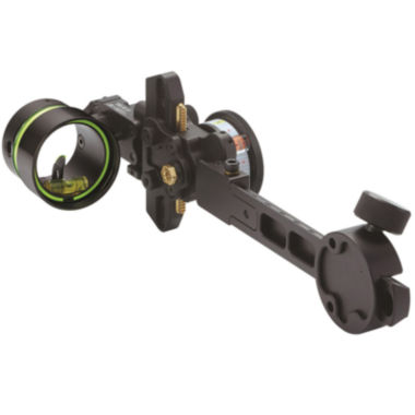 jcpenney.com | OPTIMIZER LITE KING PIN SIGHT .019