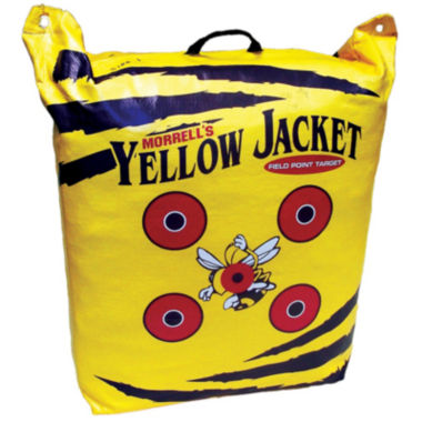 jcpenney.com | MORRELL YELLOW JACKET FIELD POINT TARGET
