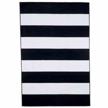 jcpenney.com | Cambridge Home Breton Stripe Rectangular Rugs