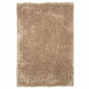 jcpenney.com | Cambridge Home Solid Shag Shag Rectangular Rugs