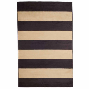 jcpenney.com | Cambridge Home Autumn Stripe Rectangular Rugs