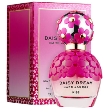 jcpenney.com | Marc Jacobs Fragrances Daisy Dream Kiss Edition