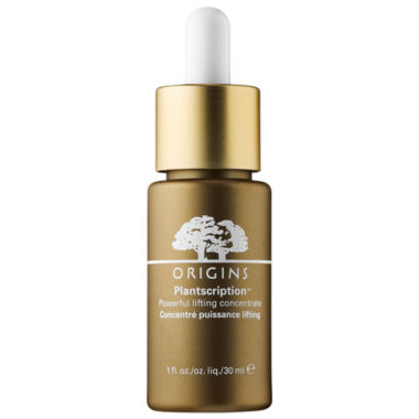 jcpenney.com | Origins Plantscription™ Powerful Lifting Concentrate