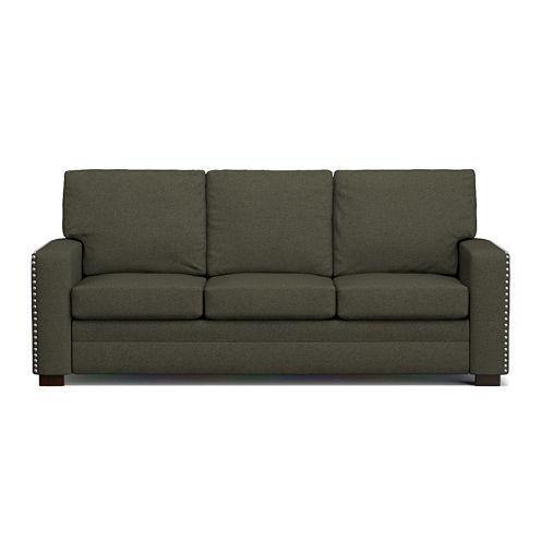 Natasha SoFast® Sofa