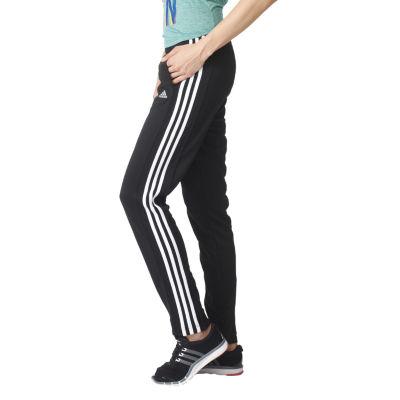 adidas leggings jcpenney
