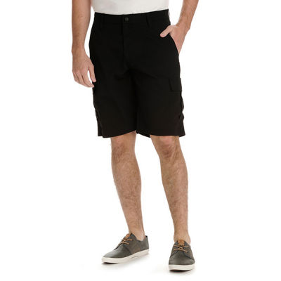 Lee Performance Cargo Short Big And Tall by Lee