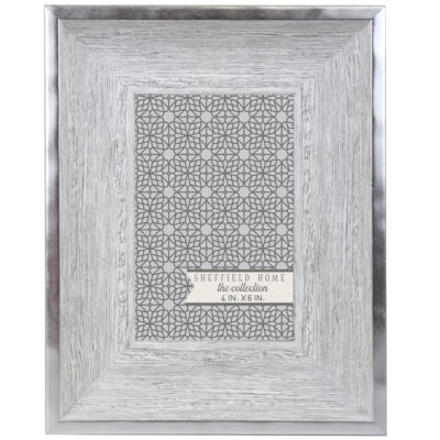 Vista 4x6 Tabletop Frame JCPenney