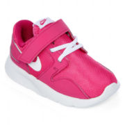 Nike® Kaishi Girls Fashion Sneakers - Toddler