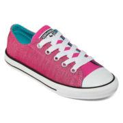 Converse Chuck Taylor All Star Low Girls Sneakers - Little Kids/Big Kids