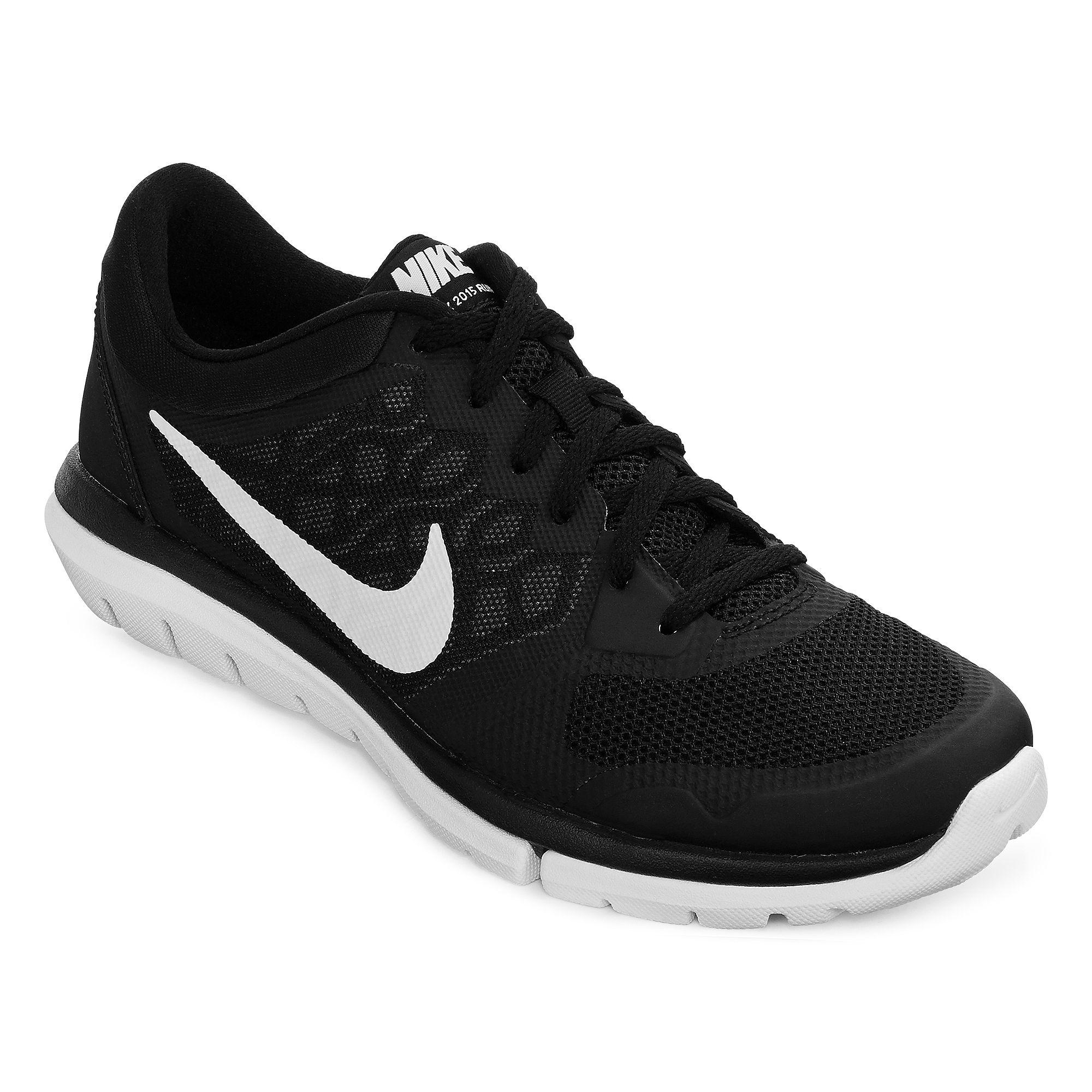 Nike Flex 2015 Run Women's Running Shoes