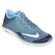 Nike® FS Lite Run 2 Womens Running Shoes
