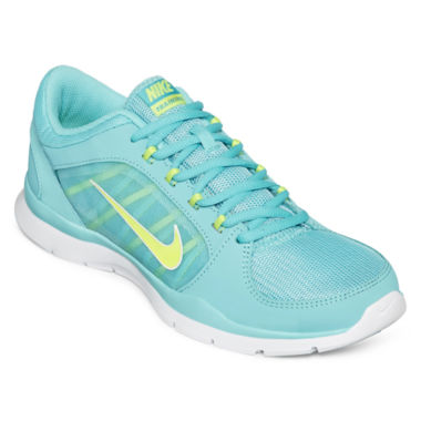 jcpenney.com | Nike® Flex Trainer 4 Womens Training Shoes
