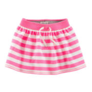 Carter's® Skort - Girls Toddler 2t-5t