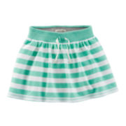 Carter's® Skort – Girls Toddler 2t-5t