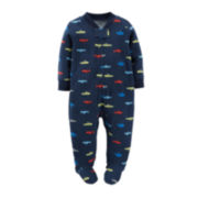 Carter's® Sleep & Play - Baby Boys newborn-9m