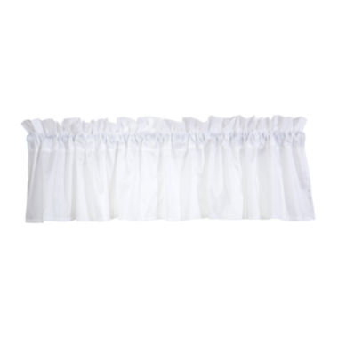 jcpenney.com | Trend Lab® Marshmallow Window Valance