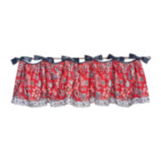 Waverly® Baby by Trend Lab® Charismatic Window Valance
