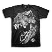 Jurassic Park™ Graphic Tee