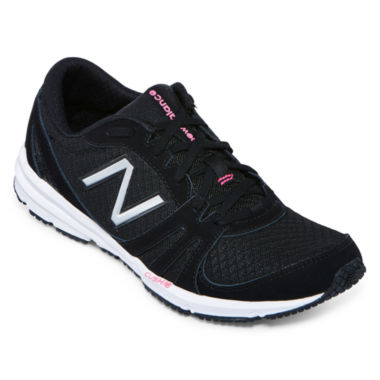 jcpenney.com | New Balance® 577 Womens Training Shoes